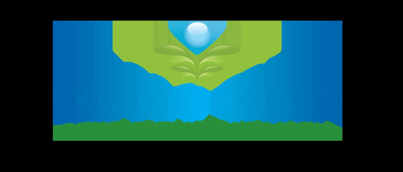 Cibolo Creek Health